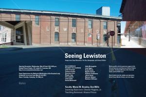 seeing-lewiston-v95